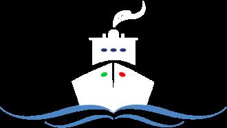 Cruise Law News logo