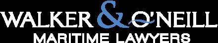 Jim Walker logo