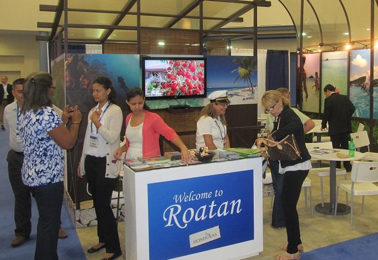 Roatan Honduras Crime - Cruise Passengers