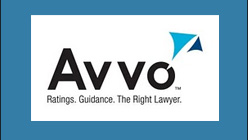 Avvo - Top Legal Blogs - Top Law Blog - Maritime