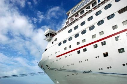 Cruise Law - Cruise Law News - Jim Walker Blog