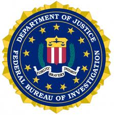 FBI - Cruise Disappearances - Passenger Crew Overboards