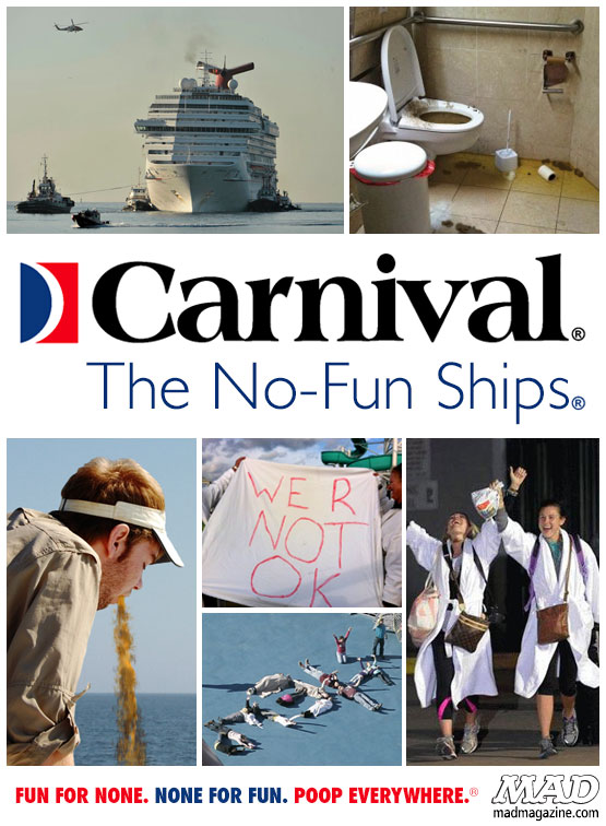 MAD%20Carnival%20Cruise.jpg