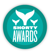 Shorty Award - Law