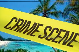 articles crime most dangerous cruise destinations world