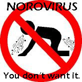 Cruise Ship Norovirus - Royal Caribbean
